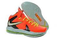 Fashion-shoes-online-770-nike-lebron-10-p.s.-elite-total-crimson--fiberglass-black-volt