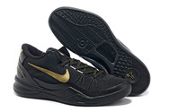 Quality-guarantee-kobe-8-elite-007-02-black-metallic_gold