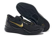Quality-guarantee-kobe-8-elite-007-02-black-metallic_gold_large