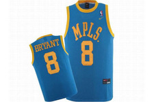 Quality-guarantee-nba-los-angeles-lakers-kobe-bryant-8-jerseys-blue-021_large