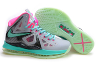 Low-cost-shoes-nike-lebron-10-womens-south-beach_1