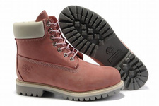 Womens-timberland-6inch-premium-boots-pink-white-001-01_large