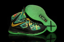 Nike-lebron-x-011-001-championship-by-fuda-customs-glod-green_large