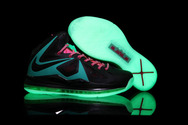 Fashion-shoes-online-nike-lebron-10-031