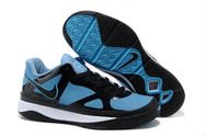 Popular-sneakers-online-air-max-lebron-shoes-nike-lebron-st-low-blue-black-white-005-01
