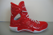 Free-shipping-quality-air-jordan-29-02-001-red-white-men-shoes