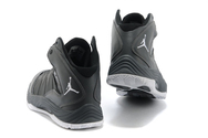 Popular-sports-shoes-air-jordan-04-002-prime-fly-black-white-men-shoes