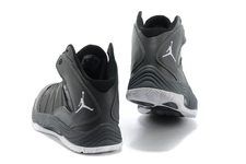 Popular-sports-shoes-air-jordan-04-002-prime-fly-black-white-men-shoes_large