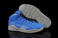 Cheap-shoes-online-air-jordan-10-05-001-men-steel-royal-blue-cool-grey-black