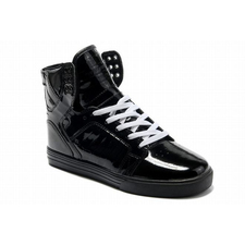 Skate-shoes-store-supra-skytop-high-tops-men-shoes-049-02_large