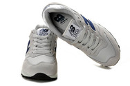 Mens-new-balance-1300-classic-grey-white-blue-001