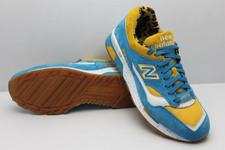 Mens-new-balance-cm1500xu-undftd-lamjc-colette-yellow-blue-white-001_large