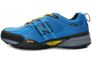 Mens-new-balance-mo1320-c-cross-country-sea-blue-001