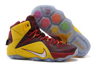 King-james-lebron-12-fashion-sneaker-002-01-for6iven-yellow-wine-red-discount