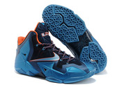 Lebron-11-0801053-01-royal-blue-orange