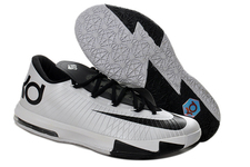 New-design-sneakers-kd-shoes-store-mens-nike-zoom-kd-vi-020-001-low-black-white-kevin-durant-shoes_large