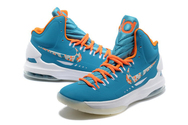 Nba-kicks-mens-kd-v-028-002-easter-turquoise-blue-bright-citrus-fiberglass