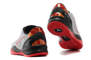 Kobe-8-ss-1008005-02-christmas-red-white-black-gold