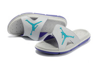 New-popular-nike-air-jordan-rcvr-slipper-low-cost-9006-01-matte-silver-purple-new-emerald-sports