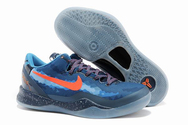 New-design-sneakers-sale-online-nike-kobe-8-06-001-system-blitz-blue-total-crimson-squadron-blue-ice-blue