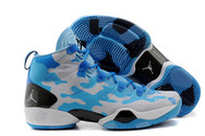 New-design-nike-air-jordan-28-cheap-popular-7004-01-se-unc-camo-university-blue-white-midnight-navy-photo-blue-discount