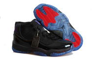 New-popular-nike-air-jordan-11-low-cost-22020-01-transformers-black-purple-red-blue-sports