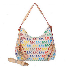 Michael-kors-logo-large-white-multicolor-shoulder-bag-606_large