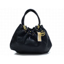 Michael-kors-skorpios-ring-tote-black