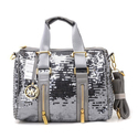 Michael-kors-sequins-large-silver-satchel-bags-159