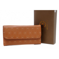 Michael-kors-wallet-tonne-orange_large