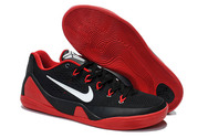 Best-quality-kobe-9-low-trainers-007-01-em-university-red-black-online