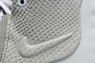 Low-cost-shoes-nike-air-yeezy-2-womens-wolf-grey-pure-platnium_1