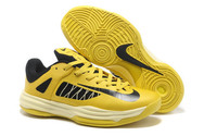 New-design-sneakers-air-zoom-nike-lunar-hyperdunk-x-2012-lebrons-low-010-01-yellow-black