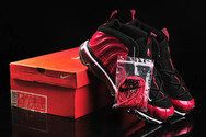 Low-cost-shoes-nike-air-foamposite-max-fusion-womens-red_1
