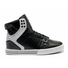 Supra-skate-shoes-hightop-new-supra-skytop-high-tops-men-shoes-062-01_large