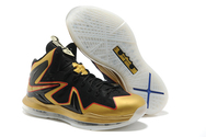 Nike-lebron-10-01-001-elite-ext-celebration-pack-championship-black-gold