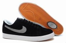 Nike-blazer-low-023-mens-trainers-black-grey-white_large