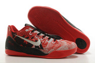 Kobe-9-low-new-arrival-009-01-em-premium-gym-red-metallic-silver-bright-crimson-nike-outlet