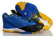 Latest-nike-air-jordan-chris-paul-cp3-vii-cheap-8004-02-laney-game-royal-varsity-maize-black-white-fashion