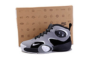 Nike-flight-one-nrg-007-01-coolgrey-black