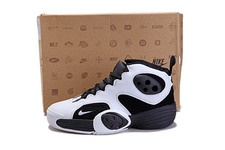 Nike-flight-one-nrg-008-01-white-black_large