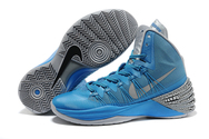 New-design-sneakers-nike-hyperdunk-2013-03-001-blue-hero-wolf-grey-dark-grey