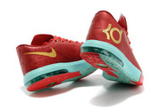 Kevindurantshoes-kd6-0528-002-02-christmas-light-crimson-metallic-gold-green-glow