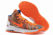 Cheap-top-shoes-women-nike-zoom-kd-v-01-001-christmas-graphic-orange-whitecourt-purple