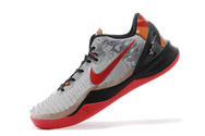 Best-quality-kobe-8-ss-trainers-005-01-christmas-red-white-black-gold-online