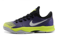 Popular-kobe-venomenon-4-nike-004-01-court-purple-wolf-grey-volt-new-arrivals