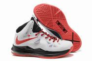 Fashion-shoes-online-927-women-nike-lebron-10-whiteredblack