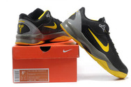 Quality-guarantee-nike-zoom-kobe-venomenon-3-003-02-black-yellow-grey