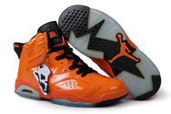 Shop-nike-shoes-air-jordan-6-041-leather-orange-black-041-01