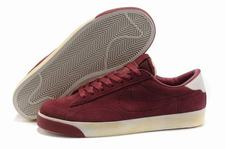 Nike-blazer-low-027-premium-vintage-suede-wine-red-men-shoes_large